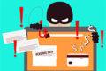Обзор украинских мошенников DealerNets и IdPro Active — уже заблокирован!