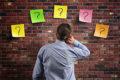 Какой бинарный опцион выбрать, для прибыльного трейдинга?
