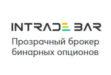 Компания Intrade.Bar пересмотрела условия признания сделок убыточными