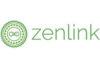 Возможности и преимущества Zenlink как сервиса крауд-маркетинга.